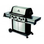 Гриль Sovereign XL 90 Broil King 988883
