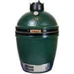 Печь L Big Green Egg ALHD