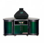 Чехол для Big Green Egg  HLDOME