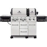 Гриль Imperial XL Broil King 957883
