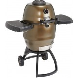 Гриль KEG 4000  Broil King 911770