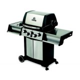 Гриль Sovereign 90 Broil King 987883