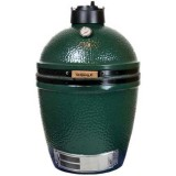 Печь XL Big Green Egg AXLHD
