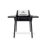 Гриль Porta Chef PRO Broil King 950653