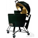 Гриль XXL Big Green Egg AXXLHD