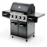Гриль Regal 420  Broil King 976153