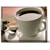 Поднос CLASSIC Cup of coffee Emsa EM507598