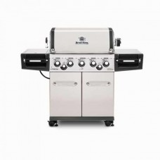 Гриль Regal 590 SS Broil King 958343
