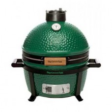 Гриль MiniMax Big Green Egg
